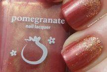 Nail ideas :)