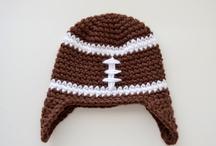 Kids Patterns (knit/crochet)