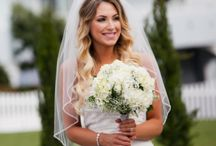 By Leann Bickle / L salon's talented Artistic Designer, Leann is also specialized in Hair Extension, Keratin treatments and Brazilian Blowouts.  She also helped creating L Salon's Wedding Design Team, where she works with brides and their bridal party to style them for their big day. I