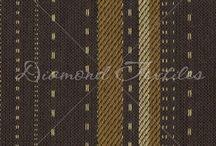 Primitive Quilt Fabric Ideas