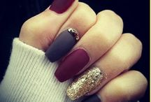 Nailart ideas