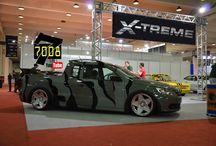 Carros 7008films