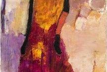 Goli Malahatti
