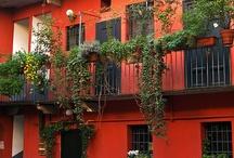 Milano la bella