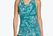 Workout Clothes / Shirts, shoes, shorts and more that I love to wear and/or want to wear to workout. Functional is best, but cute is a plus. :) Some links are affiliate links.