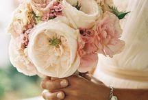Wedding Flowers / Gorgeous Wedding Flower Arrangements and Supplies