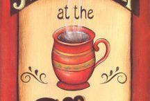 cartel guapo cafe