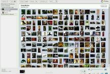 Wider look to some Photo sharing websites http://mindxmaster.blogspot.com/2015/09/wider-look-to-some-photo-sharing.html