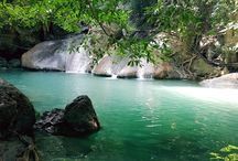 Lovely places in Thailand / Pictures from Thailand  Lovely places in Thailand Amazing landscape Thailand