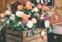Tami esküvő