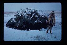 Indigenous History in Prairie Canada