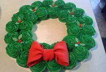 christmas ideas / by Viviana Rodriguez