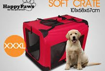 Pet Care Products Online