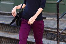 Mia swift  style / Taylor swift switch