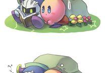Kirby   !!!!!