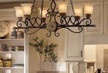 kitchen remodeling / by Cidalia Dempster