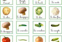 homeschool (oo) - French