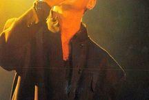 Mindphaser / Rundum Depeche Mode