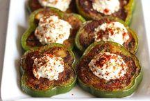 veg Delights