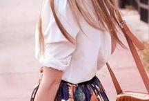 ♥ women's fashion ♥
