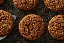 2016 Christmas Cookies