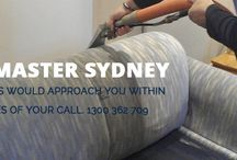 Local Upholstery Steam Cleaning Services