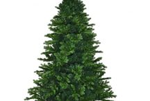 Our Christmas Products / Get ready for Christmas and take a look at our products from Uniquely Christmas Trees - Buy Artificial Christmas Trees, Christmas Wreaths, Garlands & Swags as well as Christmas Baubles& Ornaments.