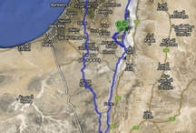 Roundtrip Israel