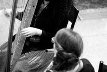 Concerts and Performances / Motus Harmonicus