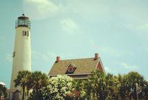 St. George Island Weddings / Weddings at St. George Island Florida