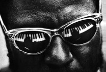 Thelonious Monk / the next edition of Vicenza Jazz will pay a special tribute to Thelonious Monk. check this out!