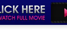 Movie / Watch New Movie Streaming Online Free