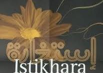 Istikhara for Job, Jadoo, Lottery Numbers, Life Partner