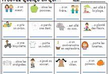 Fr -Back2School -Activities
