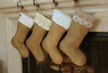 CHRISTMAS / by Jane Rottgering
