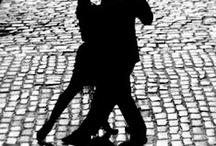 Dancing / by Donna Stewart