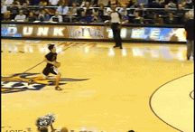 basketball fails
