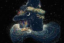 ονειρα σε εναν ουρανο με αστερια