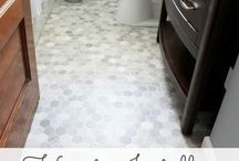 Laundry Room / by Lauryn McMullen