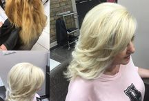 PYERASIN Hair Salon