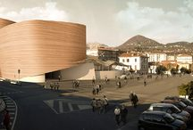 Verbania Theatre