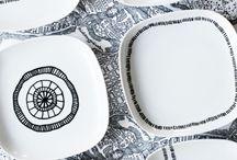 rotuladores ceramica