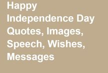 Happy Independence Day USA – 4th Of July, History, FOURTH OF JULY / Independence day USA , Happy Independence Day ,4th of july, fourth of July, quotes , messages, speech, essay, images, picture, wallpaper