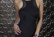 DRESSES ,Abiye bayan Elbise,Gece Kıyafeti Albümü / Ürünlerimizi sitemiz üzerinden satın alabilirsiniz. www.sihirliayakkabilar.com facebook dükkan linki https://www.facebook.com/SihirliAyakkabi/app_692444317453342