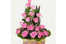 send flowers to jabalpur