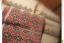 Netten nakışlar embroidery / Nakış embroidery