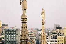 Milano | Italia | Milan | Italy