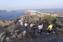alternative tourism Greek2m