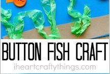 halak kézműves