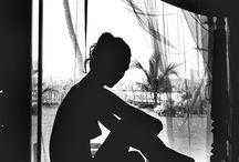 Nu-nudismo-nu_artístico